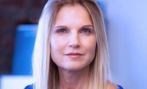 Magda Wierzycka Sygnia