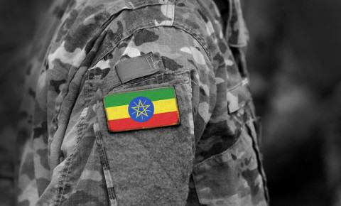 flag-of-Ethiopia-soldiers-arm-army-troops-military-conflict