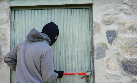 thief-1562699-340jpg