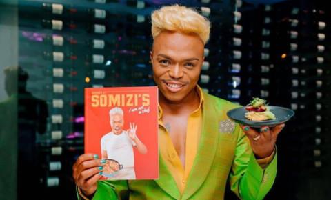 somizi-bookpng