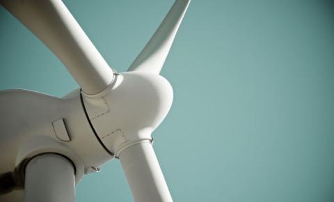 wind farm turbine renewable energy electricity 123rf