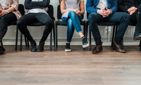 group-of-young-people-waiting-for-job-interviewjpg