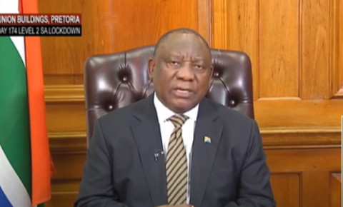 ramaphosa-addresspng