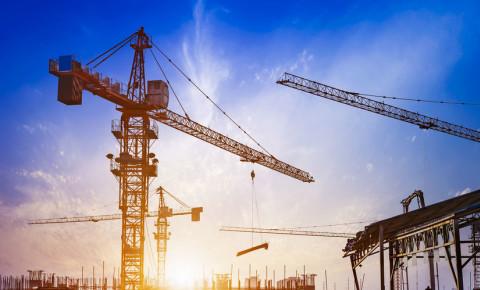 Construction building site 123rfbusiness 123rf