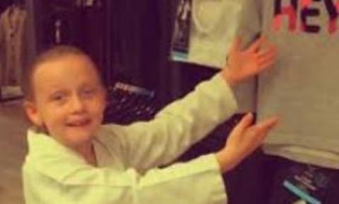 eight-year-old-rantjpg