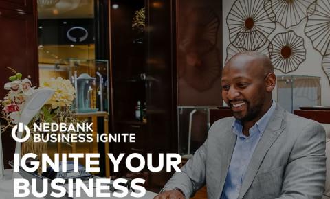 nedbank-business-ignitejpg