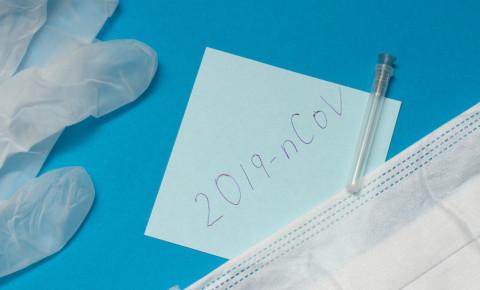 mask-novel-coronavirus02019-nCoV-Wuhan-China-outbreak-123rf