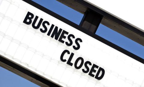 Out of business 123rf 123rfbusiness 123rflifestyle