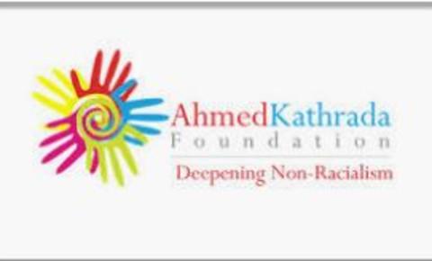 ahmed-kathradajpg