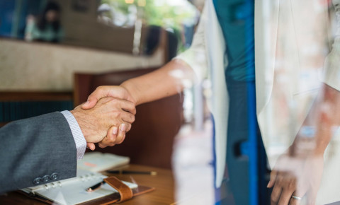 professional-suit-formal-office-meeting-hand-shake-man-woman-pexels-photojpeg