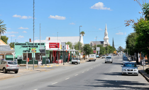 Beaufort-West-Western-Cape-small-town-street-province-provincial-travel-123rf