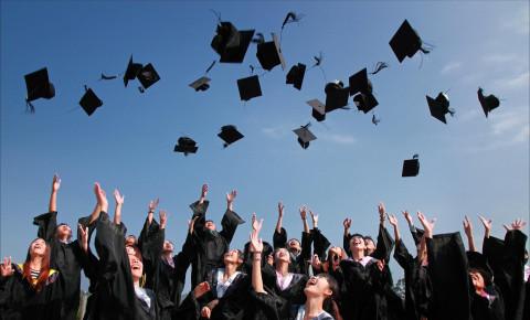 degree-graduates-pexels-photo-267885jpeg