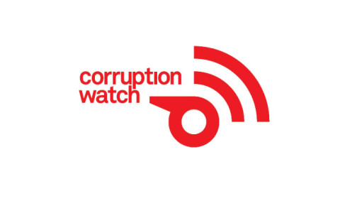 Corruption Watch