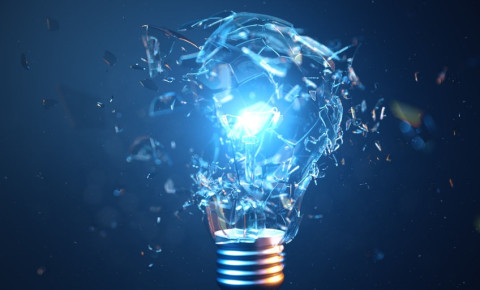 exploding-lightbulbjpg