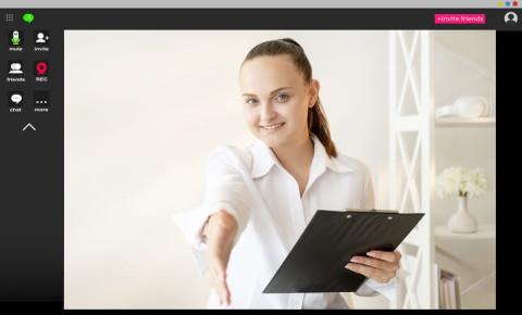 virtual-job-interview-online-meeting-introductionjpg
