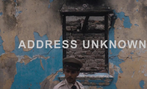 address-unknown-film-screenshotpng
