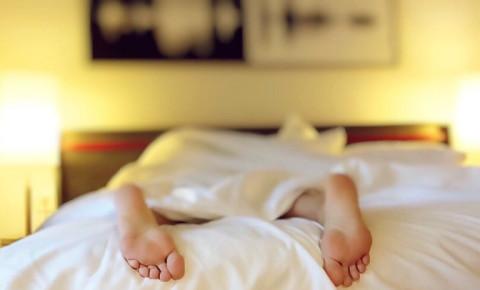 sleep-bed-tired-feetjpg