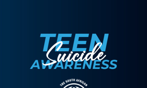 teen-suicide-thumbnailjpg