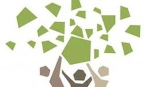 gepf-logo2png