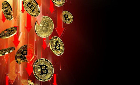 red-downward-arrows-cryptocurrency-bitcoin-prices-dropjpg