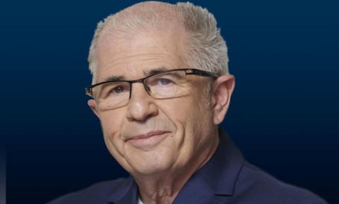 John Perlman