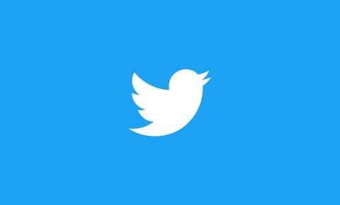 twitter-logo-high-e1477757975960jpg