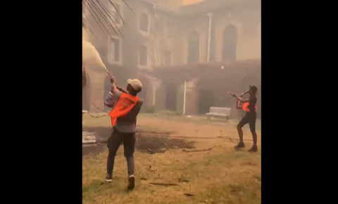 uct-fire-studentspng