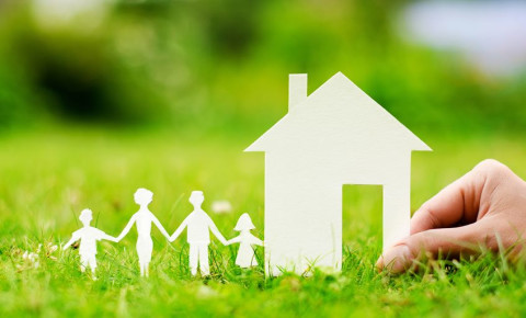 house-mortgage-bond-home-rent-family-123rf
