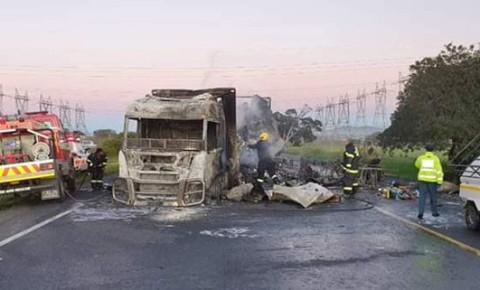 truck-torchedjpg