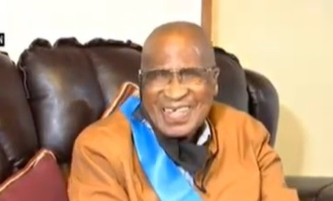 andrew-mlangeni-on-his-95th-birthdayjpg