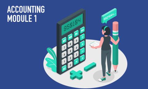 gde-702-940x788-accounting-module-1jpg