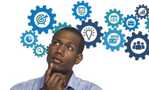 entrepreneur-cogs-thinkingjpg