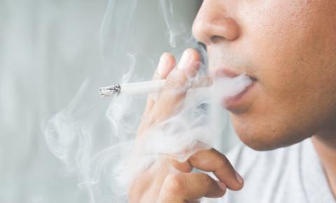 man-smoking-a-cigarettejpg