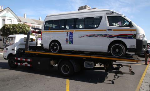 2090605-taxi-protestjpg