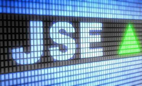 JSE Johannesburg Stock Exchange 123rf 123rfbusiness