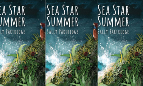 sally-patridge-bookpng