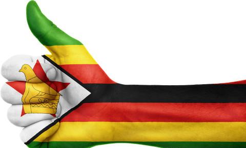 zimbabwe-hand-thumbs-uppng