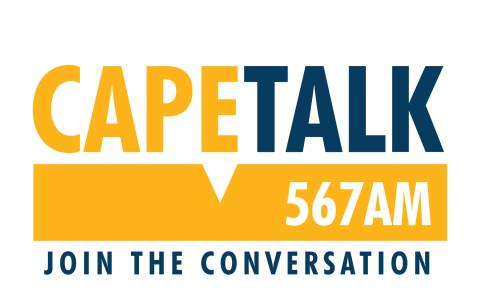 CapeTalk logo 2019 Join the Conversation horizontal 2083 x 1473