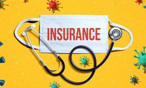 Covid-19 insurance 123rf 123rfbusiness 123rflifestyle 123rfpersonalfinance