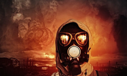 gas-mask-bomb-fire-apocalypse-protection-environment-123rf