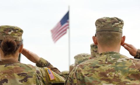 us troops marines soldiers 123rf