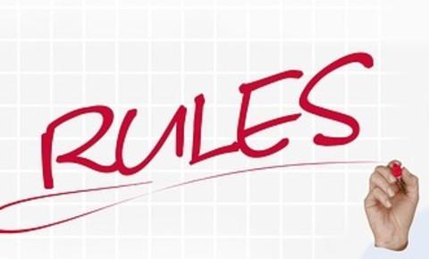business-rules-bureacracyjpg