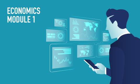 gde-702-facebook-940x788-economics-module-1jpg