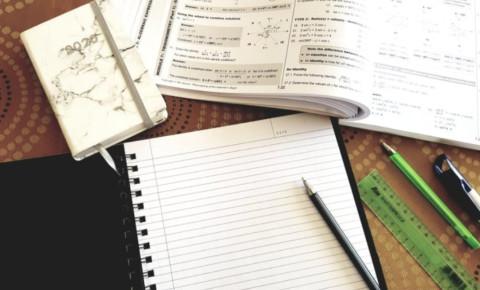 plus-minus-tutors-facebookpng