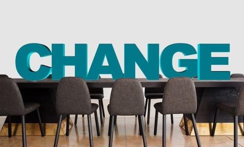 business-changejpg