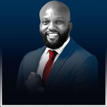 Clement Manyathela Show thumb 2020 1500 x 1500