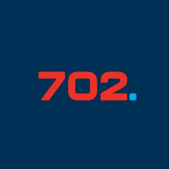 Temp 702 logo 1000 x 1000 2020