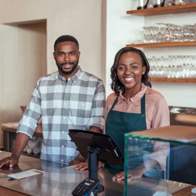 Small business owners entrepreneurs entrepreneurship 123rf 123rfbusiness