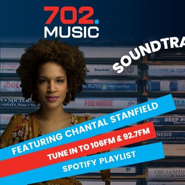 chantal-stanfield-soundtracks-of-my-life-spotify-jpg