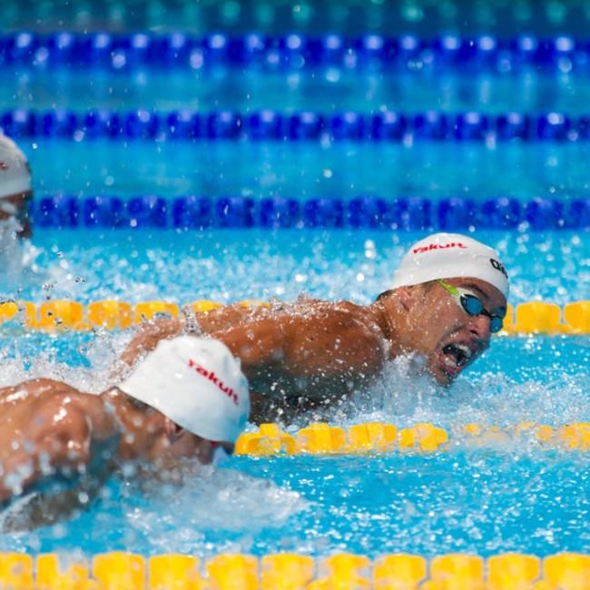 chad-le-clos-barcelona-fina-world-swimming-championshipsjpg